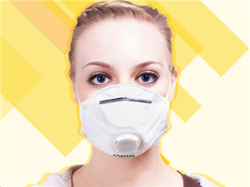 Are There Some Things That You Should Know Before You Choose A Respirator?